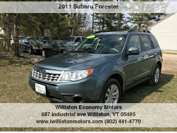Subaru Dealers In Vt >> Buy Here Pay Here Car Dealers In Vermont Bhph List
